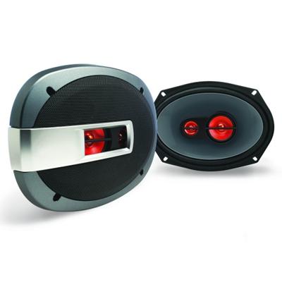 HOSEN Speaker