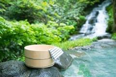 假期去水悦谷温泉度假村·泡温泉有什么好处?