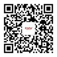 w88优德手机版公众号二维码 2.png