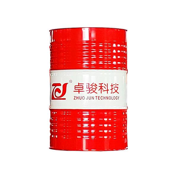 半合成铝材强效切削液   SC-207
