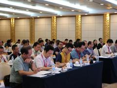 【喜讯】我院院长陈建荣当选为广东省医疗行业协会脊柱外科管理分会副主任委员