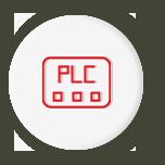 PLC智能化控制建設