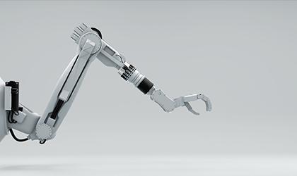 Toney Robotic heat medium oil heating circulation system mechanical pipe high quality configuration