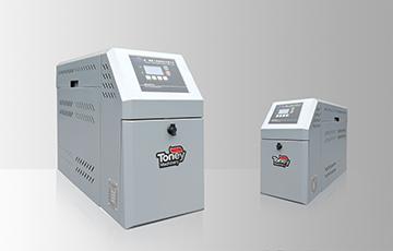 標準型模溫機