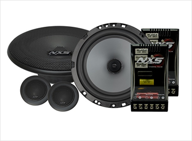 NXR650CP