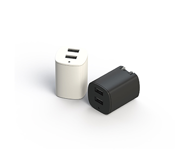 Wall Charger PS-010
