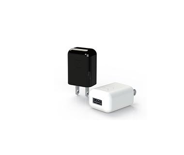 Mini USB Power Adaptor(Fixed Plongs) PS-046