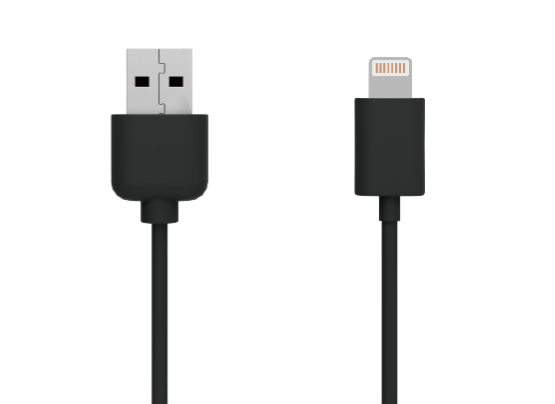 Lightning Cable PS-184