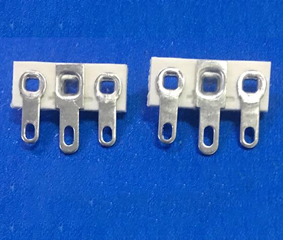 TH-18*7.2W3个焊片(166-04小头)