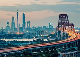 广东将有大变化的两个城市, 一个剑指广州,一个是世界工厂