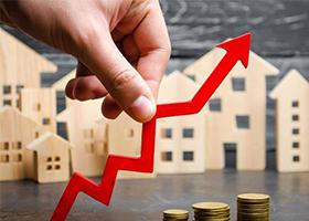 2019年房地产市场分析