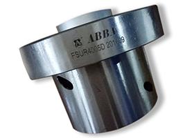 ABBA螺母SFU4005-T4D 6孔