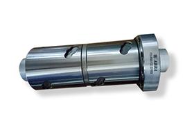 ABBA螺母DFU4010-T4D 8孔