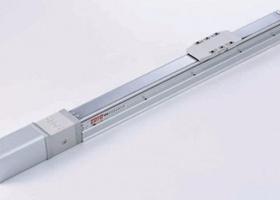 CGTH4单轴机械手