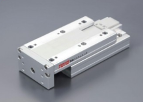 DMG40超小型伺服电动缸