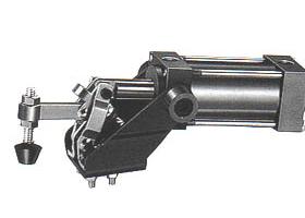 GH-12050-A
