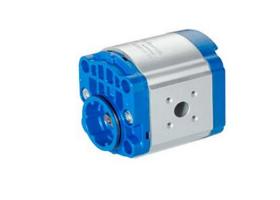 AZPS齿轮泵