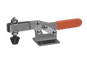 水平式夹钳-GH-201-C