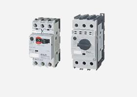 手动电机启动器 BM3系列