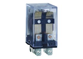 JQX-13F小型大功率电磁继电器
