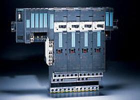 标准电机起动器
