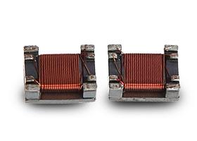 超薄型网络变压器