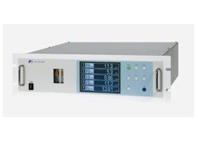 ZPG型单光束红外气体分析仪