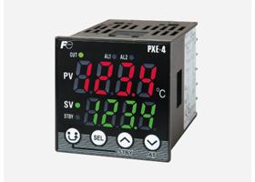 PXE系列温度调节器