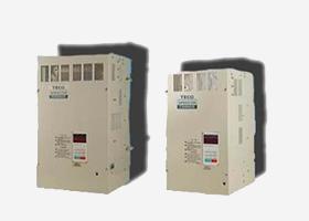 7200GS系列重载型变频器