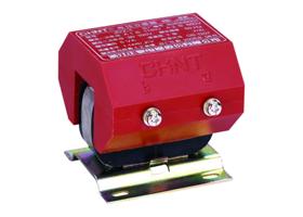 JDZ-1型电压互感器