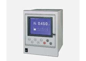ZAF型热导式气体分析仪