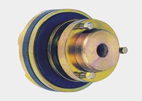 TL500-1L