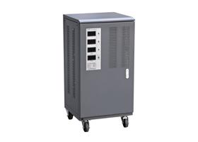TNS1系列自动交流稳压器