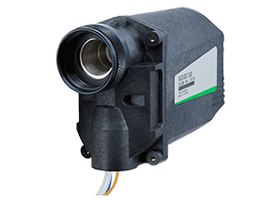 高级UV传感器AUD300C