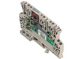 MCZ系列隔离器
