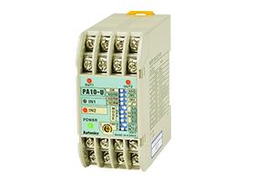 多功能传感器控制器
