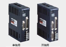 程序存储型控制器