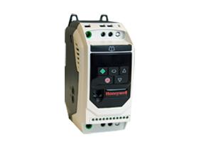 HD680系列高性能通用性变频器