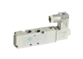 4ES110-06电磁阀