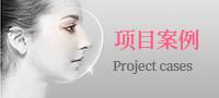 项目案例.png