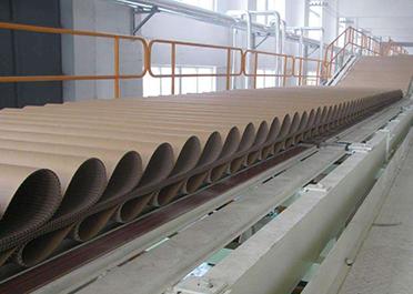 惠州市宏誉包装材料有限公司官网上线