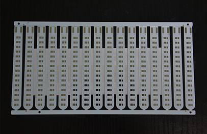 电路板焊接后常见的问题该如何解决