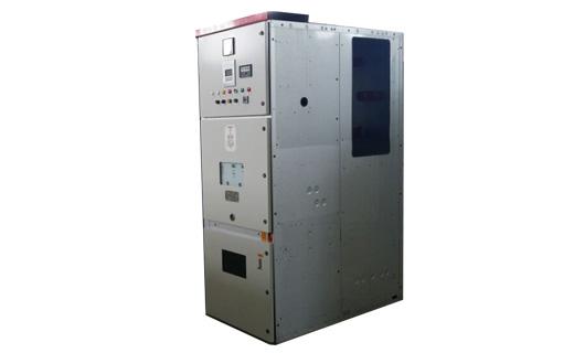 惠州高压柜