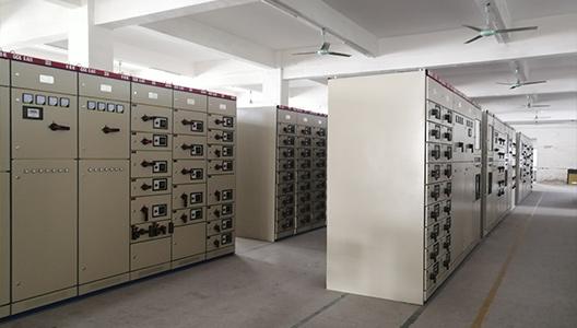 众恒源工控电气惠州稳压器厂家