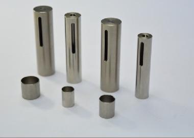 CNC 加工产品