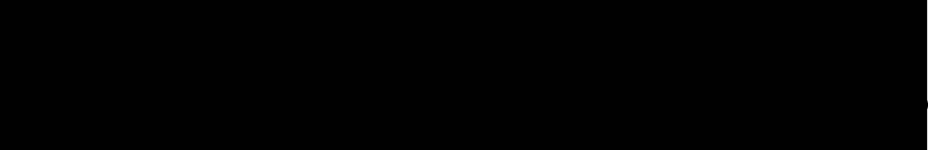 图层3.png