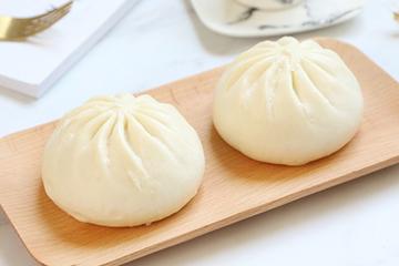 2019年中国速冻食品产业发展趋势分析:渠道多元化 渗透率提高