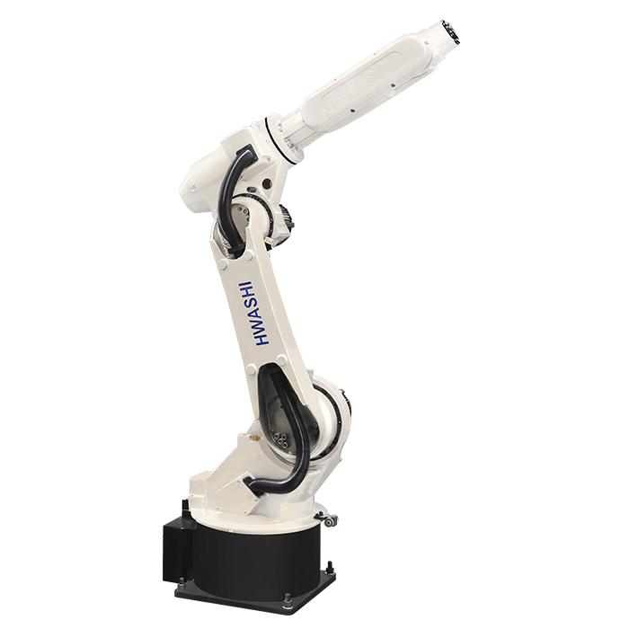 20KG工业机器人