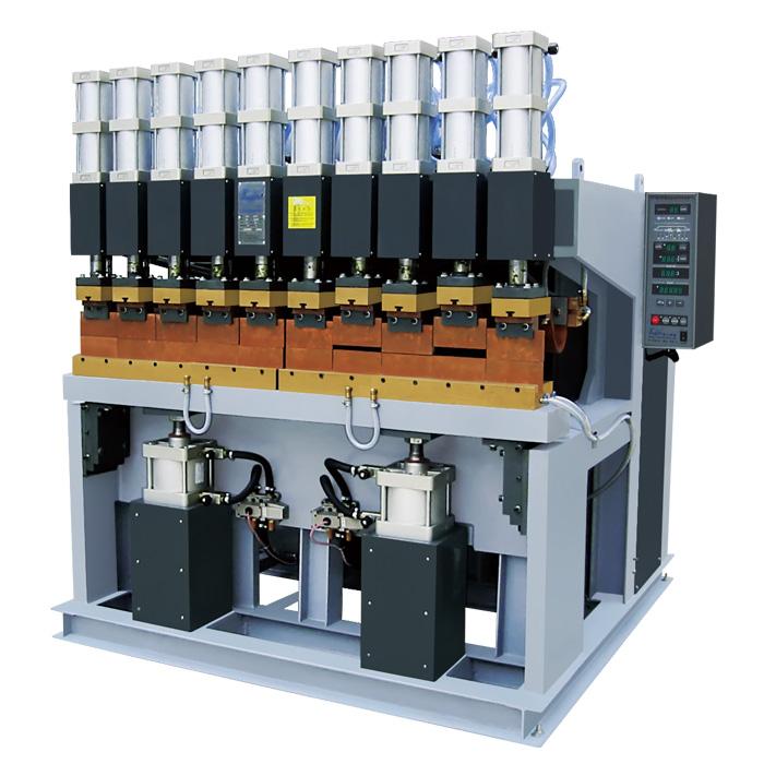 排焊机SQ-250K