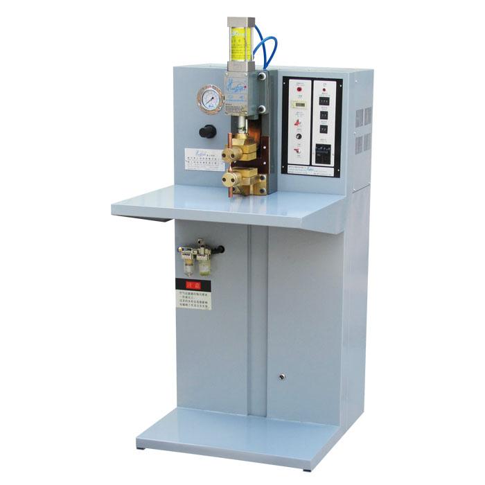 标准台式储能式点焊机C-2K